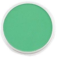 PANPASTEL 9ML PERMANENT GREEN