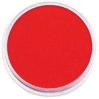 PANPASTEL 9ML PERMANENT RED