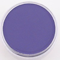 PANPASTEL 9ML VIOLET SHADE