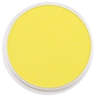 PANPASTEL HANSA YELLOW