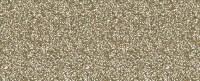 Jacquard Pearl Ex Pigments 3/4oz - 659 Antique Gold