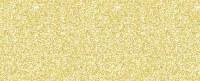 Jacquard Pearl Ex Pigments 3/4oz - 656 Brilliant Gold