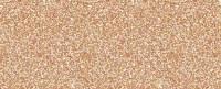 Jacquard Pearl Ex Pigments 3/4oz - 664 Super Bronze
