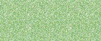 Jacquard Pearl Ex Pigments 1/2oz - 685 Spring Green