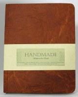 Global Punjab Handmade Watercolor Book 9x12
