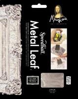 Mona Lisa Silver Leaf Sheets