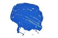 Speedball Watersoluble Block Printing Ink 2.5oz.Blue