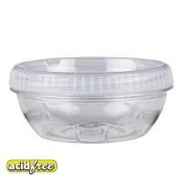 ArtBin Twisterz Transparent Jar Large & Short 3.9oz