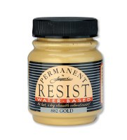 Jacquard Water-Based Resist 2.25oz