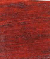 Williamsburg Handmade Oil Color 37ml Alizarin Crimson