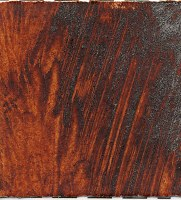 Williamsburg Handmade Oil Color 37ml Brown Pink