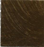 Williamsburg Handmade Oil Color 37ml Brown Umber