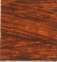 Williamsburg Handmade Oil Color 37ml Burnt Sienna