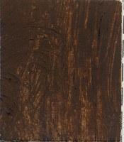 Williamsburg Handmade Oil Color 37ml Burnt Umber