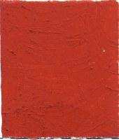 Williamsburg Handmade Oil Color 37ml Cadmium Red Deep