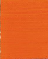 Williamsburg Handmade Oil Color 37ml Cadmium Red Light
