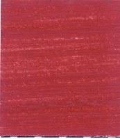 Williamsburg Handmade Oil Color 37ml Cadmium Red Purple
