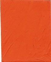 Williamsburg Handmade Oil Color 37ml Cadmium Red Vermillion