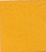 Williamsburg Handmade Oil Color 37ml Cadmium Yellow Deep