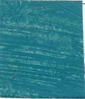 Williamsburg Handmade Oil Color 37ml Cobalt Turquoise Greenish