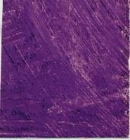 Williamsburg Handmade Oil Color 37ml Cobalt Violet Deep