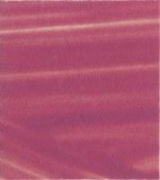 Williamsburg Handmade Oil Color 37ml Cobalt Violet Light