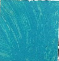 Williamsburg Handmade Oil Color 37ml Cobalt Teal