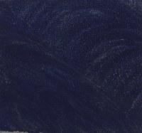 Williamsburg Handmade Oil Color 37ml Cold Black