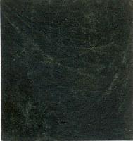 Williamsburg Handmade Oil Color 37ml Courbet Green