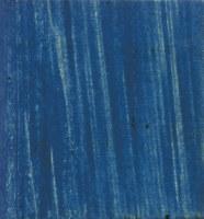 Williamsburg Handmade Oil Color 37ml Cerulean Blue French