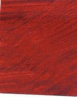 Williamsburg Handmade Oil Color 37ml Carl's Crimson (Permanent)