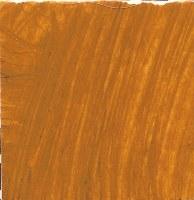 Williamsburg Handmade Oil Color 37ml Cyprus Orange