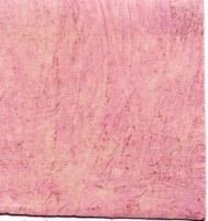 Williamsburg Handmade Oil Color 37ml Dianthus Pink