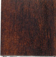 Williamsburg Handmade Oil Color 37ml Dutch Brown Transparent