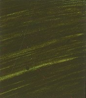 Williamsburg Handmade Oil Color 37ml Earth Green
