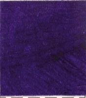 Williamsburg Handmade Oil Color 37ml Egyptian Violet