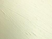Williamsburg Handmade Oil Color 37ml Flake White