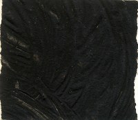 Williamsburg Handmade Oil Color 37ml German Earth