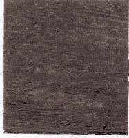Williamsburg Handmade Oil Color 37ml Graphite Grey