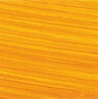 Williamsburg Handmade Oil Color 37ml Indian Yellow