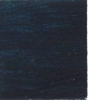 Williamsburg Handmade Oil Color 37ml Indigo