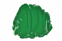 Speedball Watersoluble Block Printing Ink 2.5oz.Green