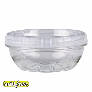 ArtBin Twisterz Transparent Jar Large & Short 3.9oz