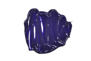 Speedball Watersoluble Block Printing Ink 2.5oz.Violet