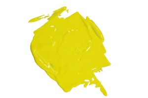 Speedball Watersoluble Block Printing Ink 2.5oz.Yellow