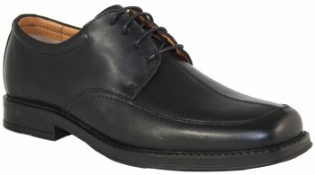 Dubarry 'Georgio' Boys Occasion Shoe (Black)
