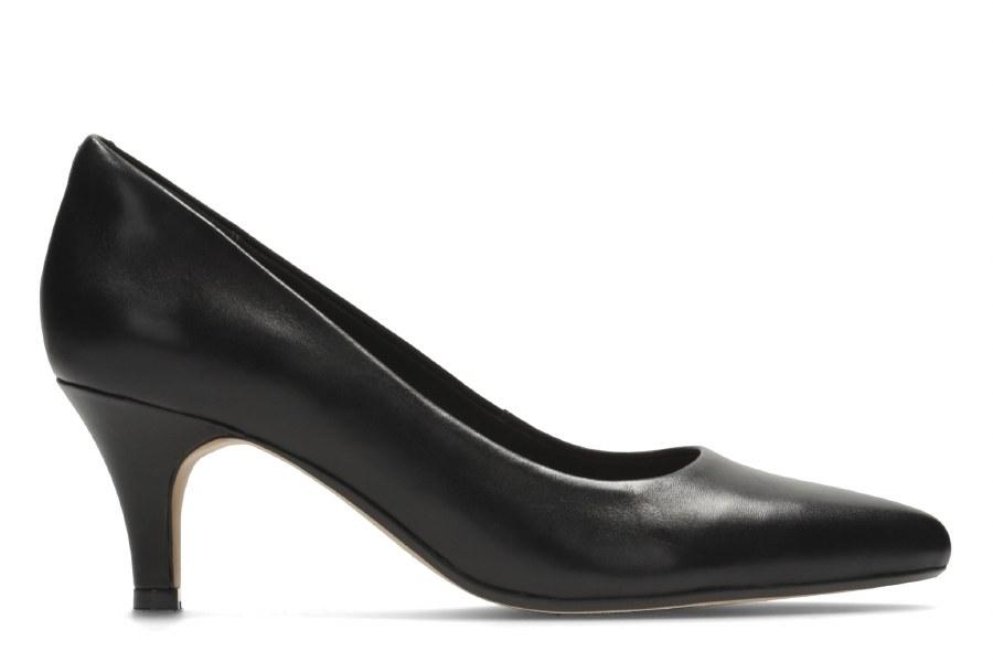 Clarks 'Isidora Faye' Ladies Heels