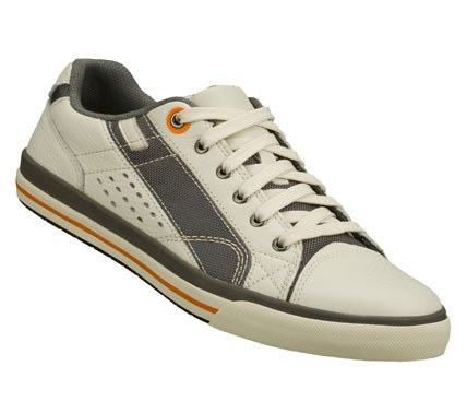 skechers relaxed fit shoes