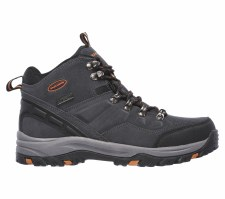 SKS 64869 BOOT