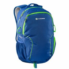 Caribee 'Tucson' School Bag (Blue)